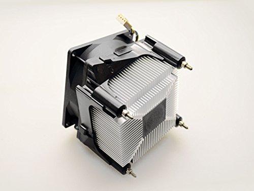 Dell Inspiron 535 537 545 560 570 STUDIO 540 Heatsink & Fan for H857C