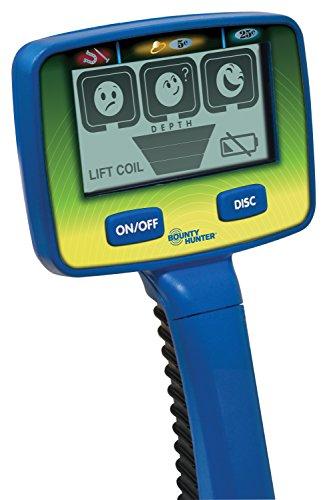 Buy metal detector for child
