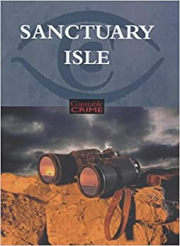 Book Sanctuary Isle (Constable Crime)