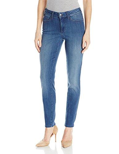 nydj-womens-ami-skinny-legging-jeans-in-sure-stretch-denim-nantes-10