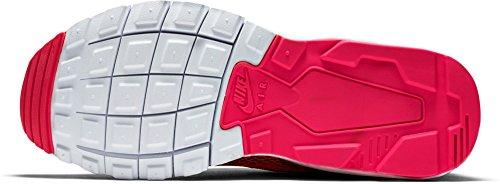 SPORT LW Motion Max RACER FUCHSIA Nike W Femme Bianco Air Chaussures WMNS PINK Viola Compétition Running Se de ZqtEIwOx