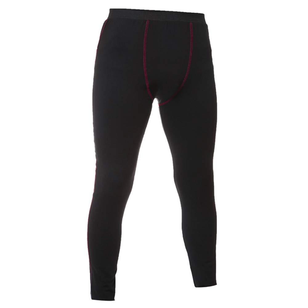 cae6b5c4c79aa8 Herren Yogogo 1 Cent Artikel Herren Denim Lauftraining Designer Jeans Chino  Hose Cargo Jeans Destroyed Used Look Jeanshosen Jogging Pants ...