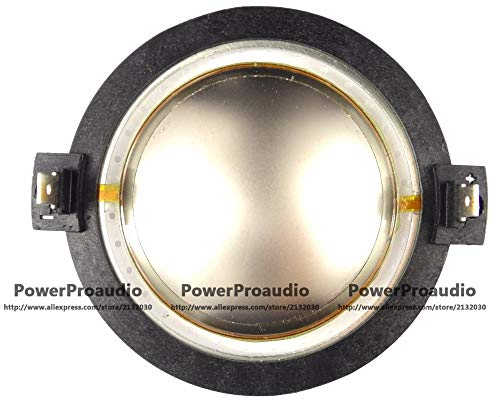 ket Diaphragm RCF ND 650 8ohm ()