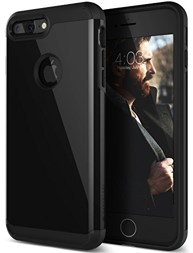 Cheap Cases Caseology Legion Series iPhone 7 Plus Cover Case with Tough Rugged Heavy..