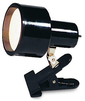 Black HIgh Mini Accent Light product image