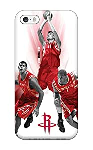 Leslie Hardy Farr's Shop 8538474K111459267 houston rockets basketball nba (20) NBA Sports & Colleges colorful iPhone 5/5s cases