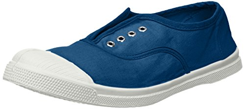 Baskets Bensimon Baskets Femme Tennis Femme Baskets Tennis Bensimon Elly Elly Elly Bensimon Femme Tennis Bensimon Tennis FCqTF