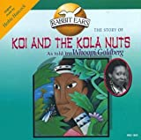 Koi & The Kola Nuts