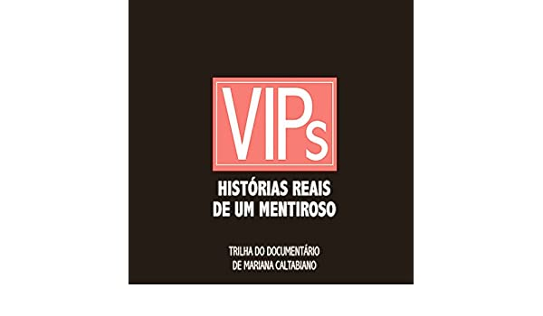 Vips torrent – bluray rip 1080p nacional 5. 1 download (2010).