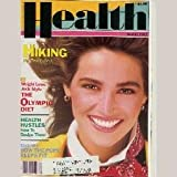 Health Magazine, Vol. 15, No. 10 (October, 1983)