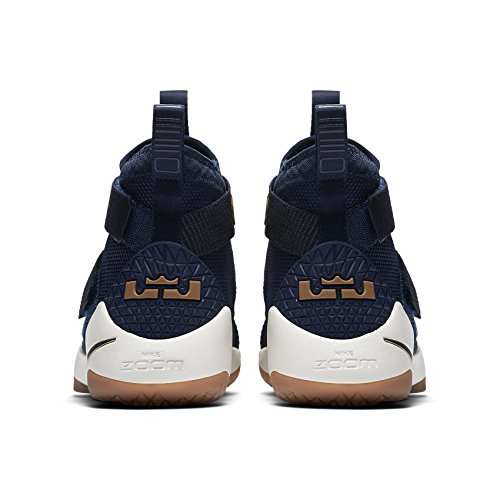 TF Navy Boy's Vortex Gold Midnight Boots Nike Mercurial Metallic vxz4nqwUtF
