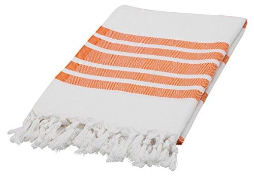 eshma-mardini-turkish-cotton-towel-beach-pool-cover-up-bath-spa-sauna-gym-675-x-395-orange