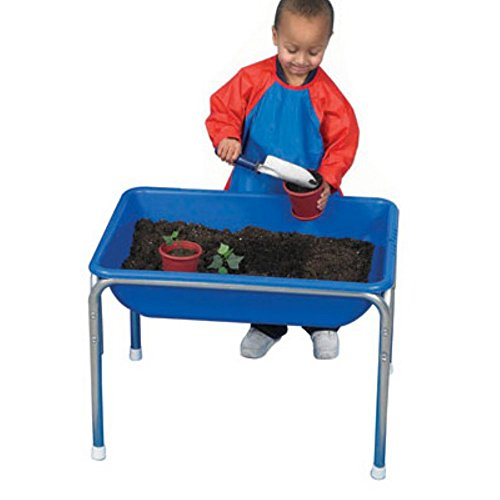 Children's Factory Small Sensory Table (Small Sensory Table)