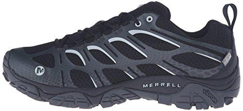 merrell moab edge 2 sneaker war