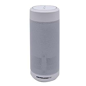 Amazon.com: Alexa Powered Buddy Wireless Bluetooth/Wi-Fi