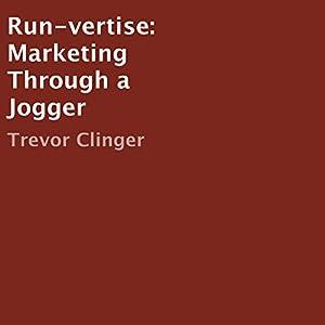 Run-vertise Audiobook