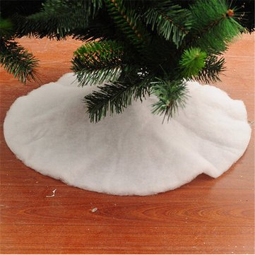 christmas-trees-skirt-decoration-white-pp-cotton-xmas-tree-accessory80cm-by-hpbg-decor-party
