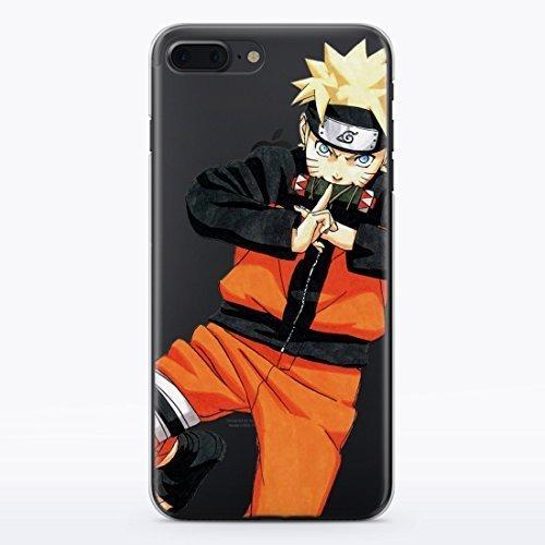 Amazon.com: Naruto Shinobi iPhone XS Max Hard Plastic Case ...