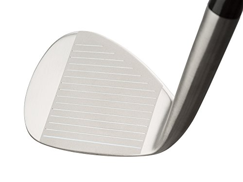 BombTech Grenade 52, 56, and 60 Wedges - Package by Bombtech Golf (Image #2)