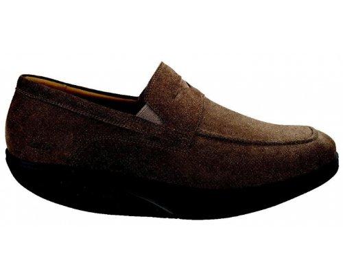 MBT Schuhe Asante Men (400283-154)