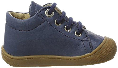 NaturinoNaturino 3972 - Primeros pasos Bebé-Niños Bleu (Navy)