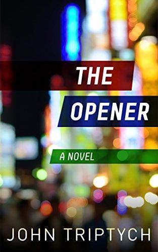 the-opener-expatriate-underworld-book-1