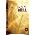 Holy Bible Text Edition NLT: New Living Translation (Text Edition: Full Size)