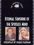 Eternal Sunshine of the Spotless Mind (Shooting Script)