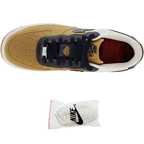 Nike 833800-700, Zapatillas de Deporte Mujer Verde (Barely Volt/Peach Cream-Volt-Hyper Turq)