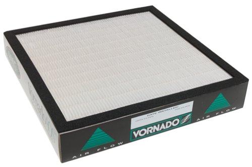 Vornado AQS 15 Replacement HEPA Filter