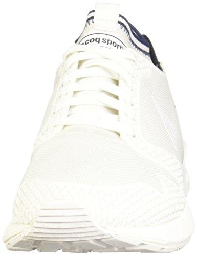Herren Coq Le Baskets Blanc Optique Omicron Sportif Artisanat Schuhe Neu Robe 7A4XdqHw4Z