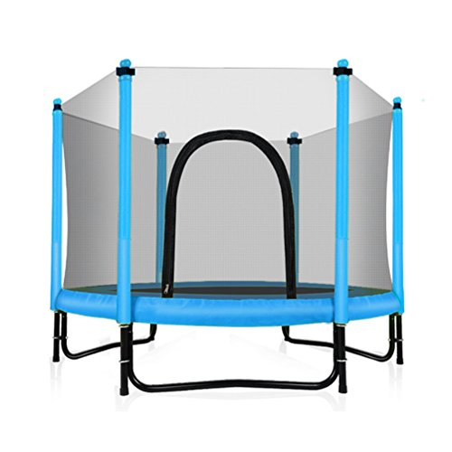 Review Fashionsport OUTFITTERS Trampoline with