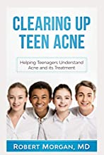 """It's hard enough being a teenager without having to worry about acne. It's not something you should just """"deal with"""" as a normal part of being a teen. There are treatments out there that work, but there are many more treatments that claim are..."""