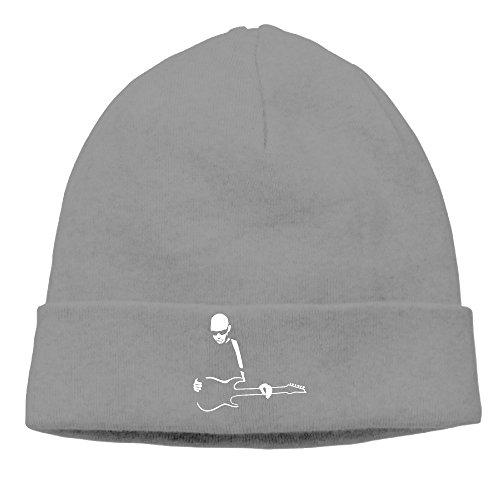 italian knit hats for men - 2