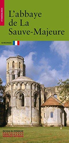 Le Monde De Proust Vu Par Paul Nadar [Pdf/ePub] eBook