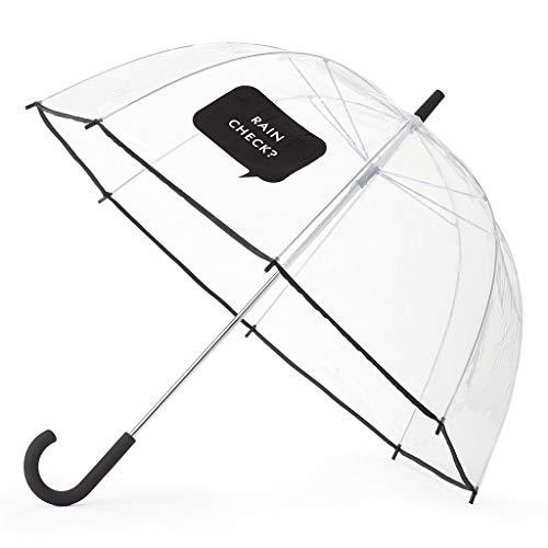 kate spade new york Umbrella, Sayings
