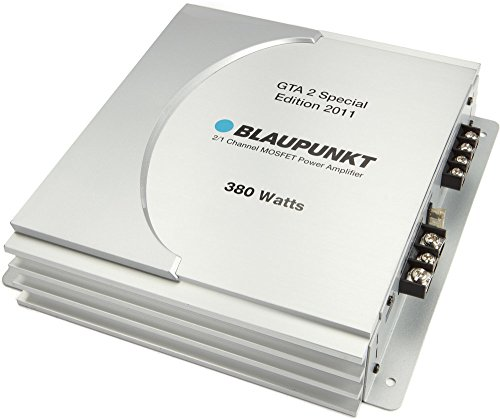 blaupunkt-gta2special-60w-x-2-car-amplifier