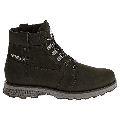 Black M Footwear Charli 10 Women's US CAT tqa4wUT1Tx