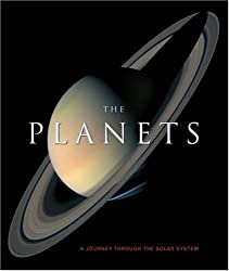 The Planets: A Journey Through the Solar System