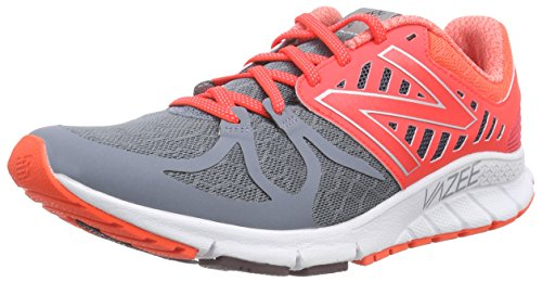 NBMRUSHBL Balance Orange Sneaker Uomo New Ro Grey Multicolore wxUqnA