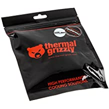 Thermal Grizzly Hydronaut Thermal Grease Paste - 7.8 Grams