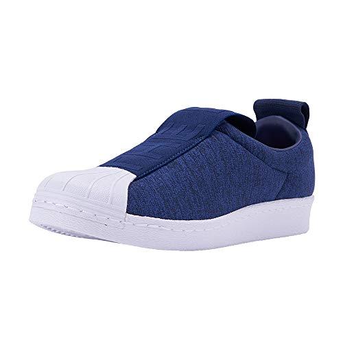legink De Adidas Zapatillas Nobink Superstar; ftwwht on Para Slip Mujer Originales 4OzCqwnPO
