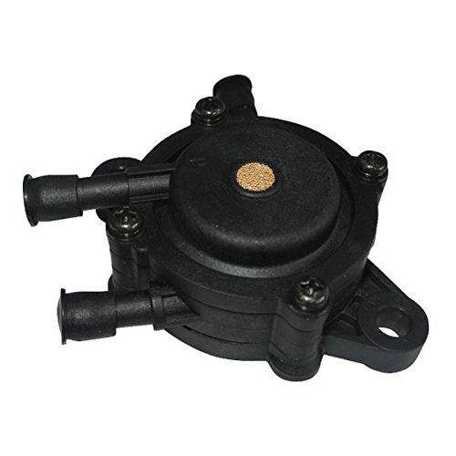 Generic bomba de combustible Reemplazar Kohler John Z225 Z245 para Honda GC190 GC160 gcv520 Motor
