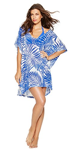 hawaiian-tropic-leaf-printed-caftan-cover-up-small