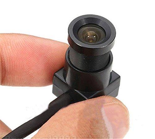 Crazepony 700TVL Angle Camera QAV250