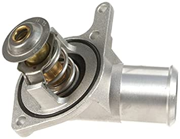 Gates 33910 Thermostat Housing