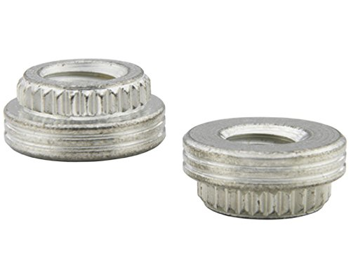 Bestselling Self Clinching Nuts