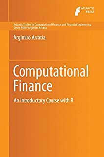 Big bets gone bad derivatives and bankruptcy in orange county the computational finance an introductory course with r atlantis studies in computational finance and financial fandeluxe Image collections