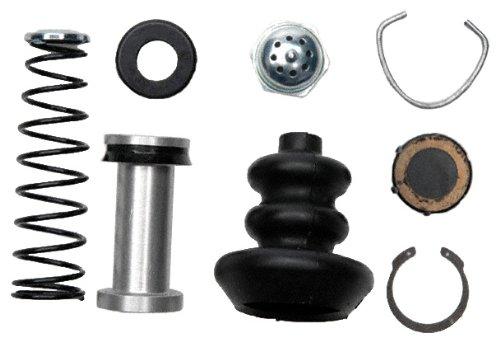 (Raybestos MK166 Professional Grade Brake Master Cylinder Repair Kit)