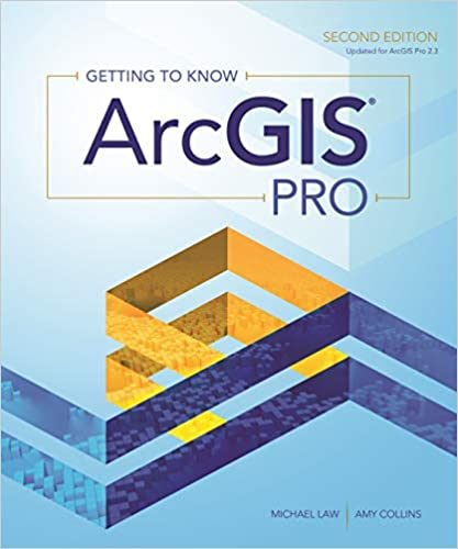 Getting To Know Arcobjects Programming Arcgis With Vba Pdf